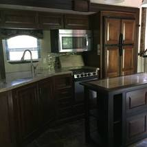 2018 NEWMAR DUTCH STAR 4369 For Sale In Indian Shores, FL 33785 image 9