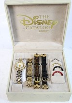 Disney watch thumb200