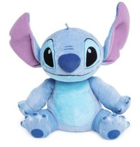 disneys Lilo And Stitch Plush stuffed Stitch 10.5in (fb) O23 - $59.39