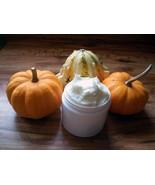 Magnesium Tallow Cream Neuropathy Formula Herbal Blend 1, 2,4,8oz Reduce... - $9.99