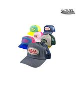 Men's Von Dutch Baseball Caps Assorted Colors - $14.95