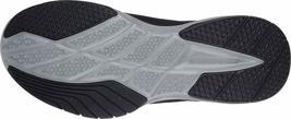 NEW Men's Skechers Burst Athletic Slip-On Memory Foam Shoes Black or Navy image 8