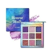 Monroe Walk Pallate - $15.00