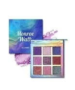 Monroe Walk Pallate - ₹1,066.71 INR