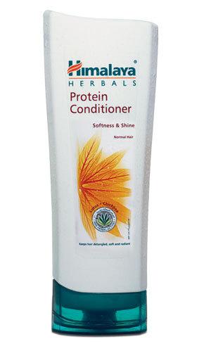 Himalaya Protein Conditioner - Softness & Shine 100ml,retail price of 13.99$