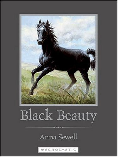 has book report on black beauty In black beauty, anna sewell tackled one of the contemporary issues of her time, the cruel treatment of horses, many of them abused by their owners her work made readers aware of the need for laws to protect animals from harsh and abusive treatment after exploring the cruelty to animals in sewell's.