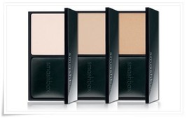 Smashbox Photo Set Pressed Powder FAIR .21oz 6g FULL Size NEW in BOX - $46.53