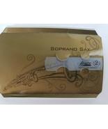 Signature Light Weight Sopranino Saxophone Reed - Strength 2 - $54.45