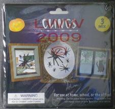 Imgp2772 thumb200