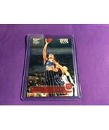 Yao Ming #264 Mint Upper Deck Rookie Card *FBGCOLLECTIBLES* - $9.49
