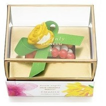 Victoria's Secret Heavenly Flowers Solid Fragrance Bracelet - $111.00