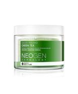 Neogen Dermalogy Bio-Peel Gauze Peeling Green Tea 200ml w/Free Gift & Tr... - $15.20