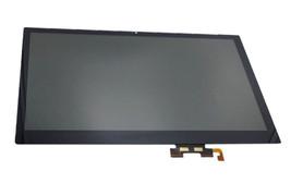 HD Touch Panel Screen Assembly for Acer Aspire V7-582P V7-582PG V7-582P-6673 - $142.00