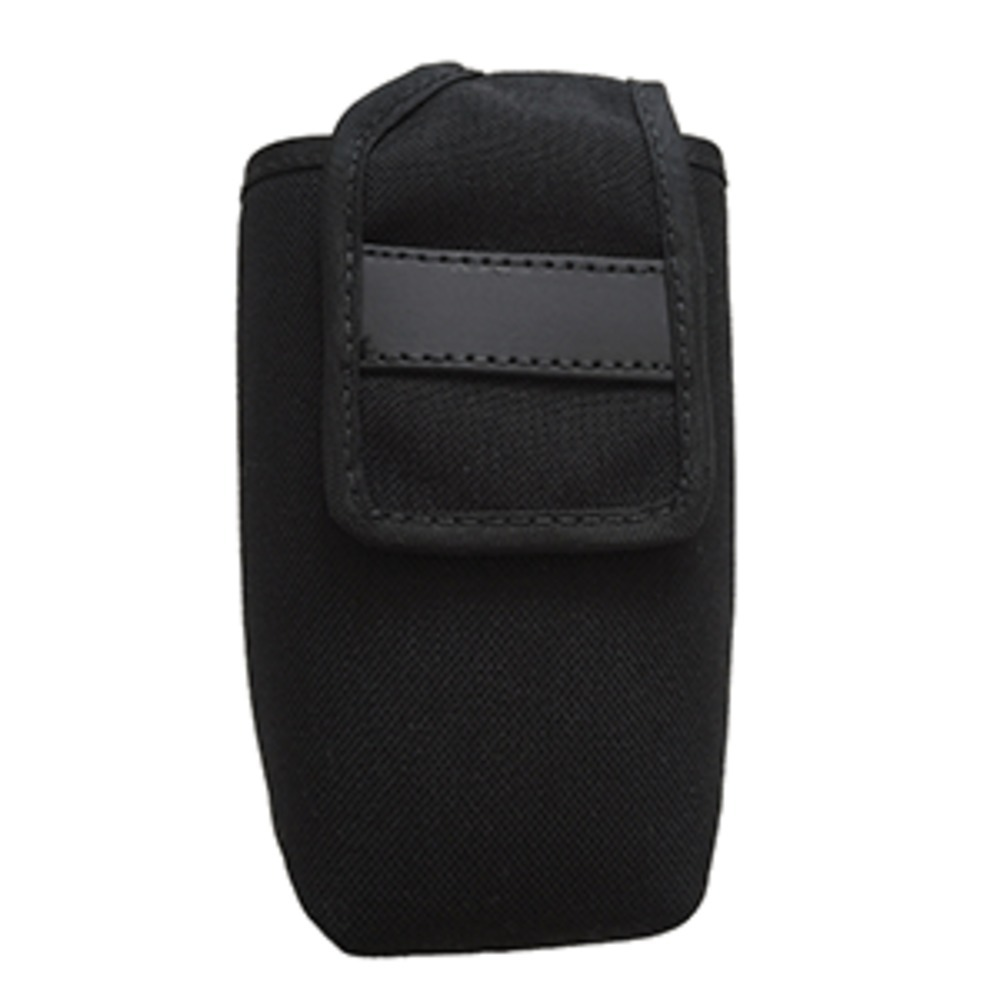 Primary image for Standard Horizon Nylon Carrying Case f/HX870