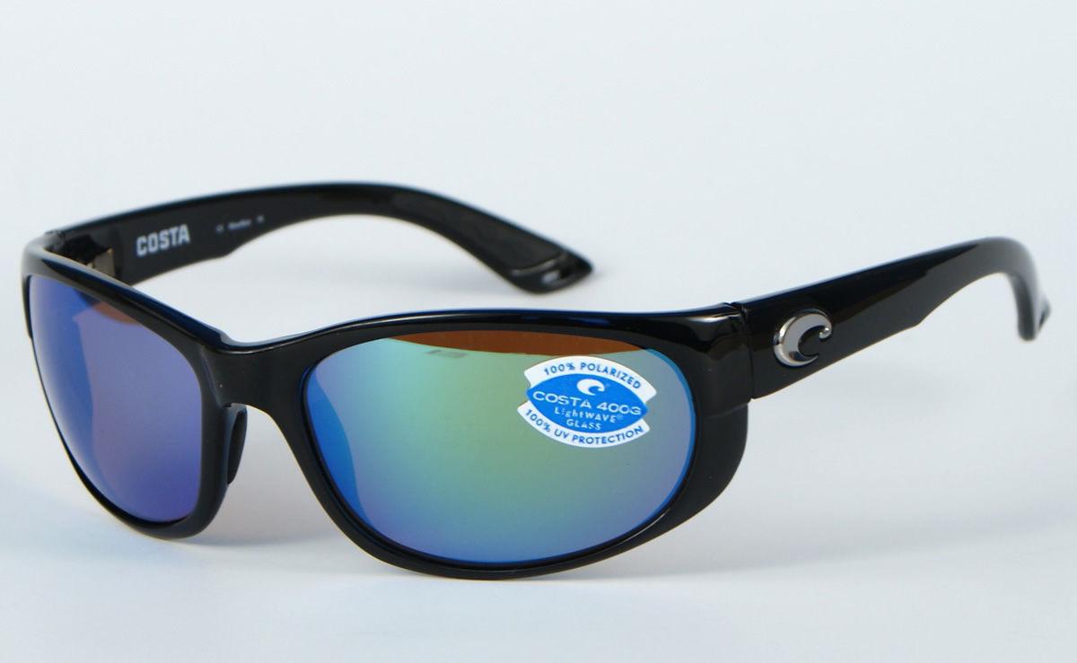 42c34531a99 Costa del Mar Howler Sunglasses HO 11 GMGLP and 40 similar items. S l1600
