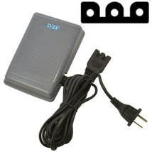 HQRP Foot Controller for Singer 1120 1130 1408 1409 1507 1512 2718 2722 ... - $31.45