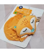WC ORG FOX CUDDLE Microwavable pillow For Cats with catnip (41) - $9.90