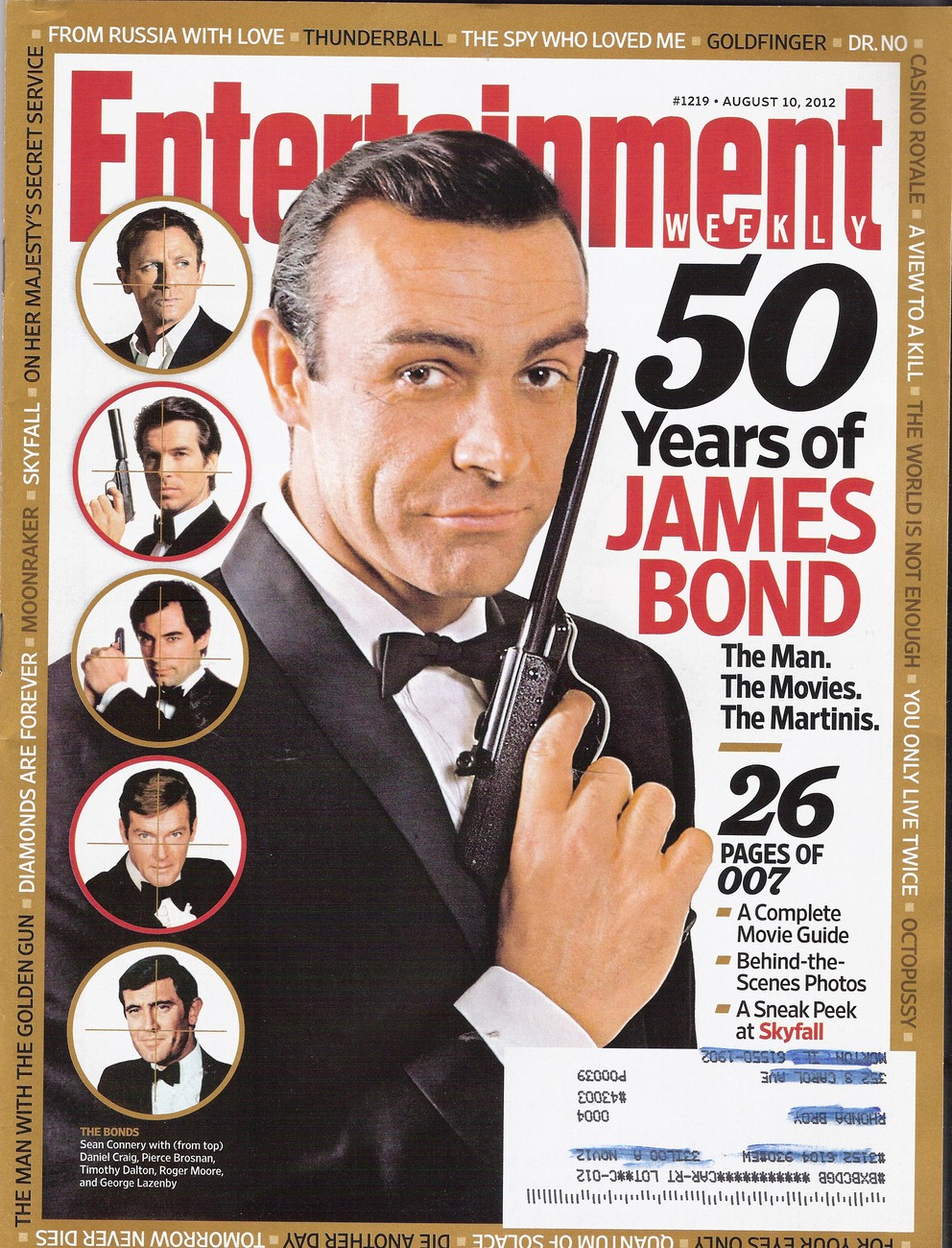 Entertainmentweekly aug.10 2012