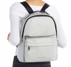 Marc Jacobs Backpack Large Varsity Leather NEW - $321.75