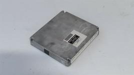 Lexus RX300 ECM ECU Engine Control Module 89661-0E141 275100-6780 image 1