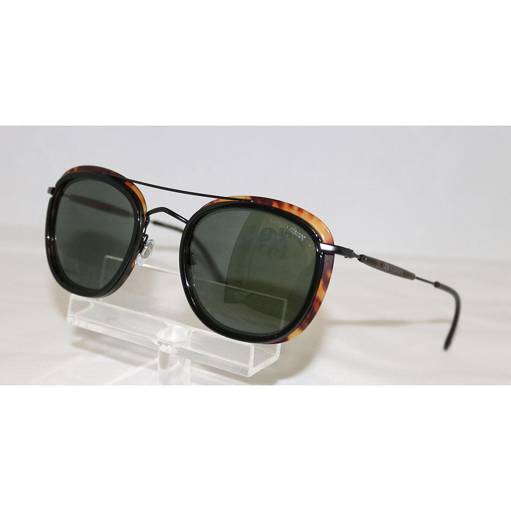 7f97c5a8440 New Giorgio Armani Sunglasses AR6054 3001 71 and 28 similar items