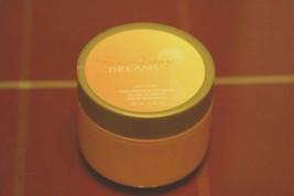 NEW DISCONTINUED Far Away Dreams Perfumed Skin Softener Women Cream 5 fl... - $14.84