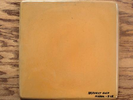 415-25 Red Concrete Powder Color, 25 Lbs. Makes Stone, Pavers Tile. Bricks Rocks
