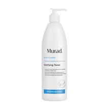 Murad Acne Control Clarifying Toner 16.9oz - $58.00