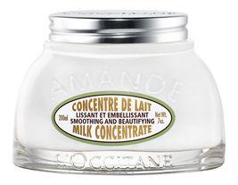 L'OCCITANE Almond Milk Concentrate  7oz