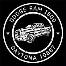 Custom Dodge Ram 3rd Gen  LED Sign Personalized, Home bar pub Sign, Ligh... - $60.00