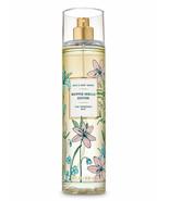 Bath & body Works WHIPPED VANILLA CHIFFON Body Mist Spray 8oz New Free S... - $20.05