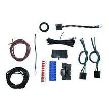 Ford Truck Wiring Harness 53-56 Street Rod Pickup Universal Wire Kit F100 F1 image 9