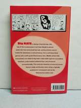 Big Nate : From the Top by Lincoln Pierce GUC Book - $5.00