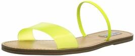 Steve Madden Women'S Dasha Sandal - $57.96+