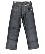 Boys sean john classic denim jeans - $13.99