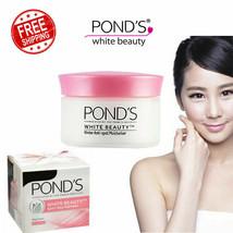 POND'S White Beauty Spot Less Skin Whitening Fairness Cream for Women 23g, - $9.49