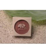Origins Facial Blush Brush On Face Color Blush Acorn 09 - $12.00