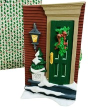 Department 56 All Through The House Staircase - $39.55