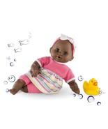 Corolle Mon Premier Bébé Bath Girl Graceful Baby Doll DMV79-0 - $38.21