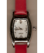 Avon_red_watch0002_thumbtall