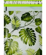 1-1000 14.5x19x4 ( Banana Leaves ) Poly Mailer Shipping Bags Fast Shipping - $1.29 - $32.71