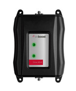 weBoost Drive 3G-X Cell Phone Signal Booster for Verizon/T-Mobile/ATT | ... - $399.99