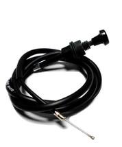 2004-2006 Honda Rancher 350 OEM Choke Cable 17950-HN5-M40 - $15.99