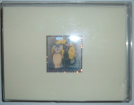 Lumia Designs Blank Notecards-Owl and Black Cat Design-NIP - $15.00