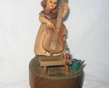 Taler du musst wandern cello thumb155 crop