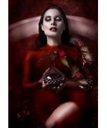 PURE EVIL! VAMPIRESS  ELIZABETH  BATHORY INSTANT CONJURATION! - $666.00