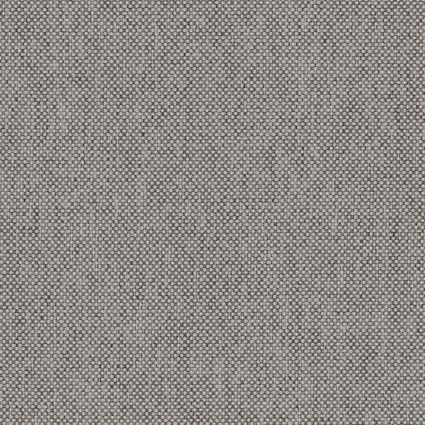 Maharam Upholstery Fabric Mode Sycamore Grey 466337–008 5.125 yds GW
