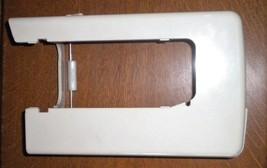 Necchi 535FA Free Arm Extention Table/ Cloth Pl... - $18.50
