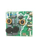 GE Oven Control Board WB27X21421 - $124.73