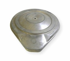 Baldwin PA-2065 Air Filter - $111.17